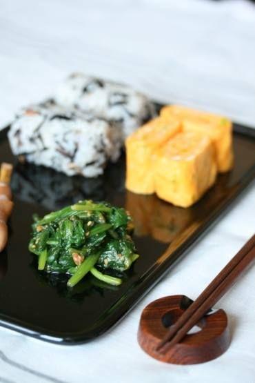 和食は、とてもヘルシー。 食の欧米化で、生活習慣病も増えているが、 やはり、何といっても健康維持には「和食」だ。