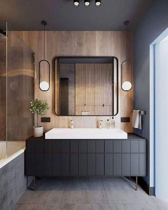 Interior Design Magazines Subscriptions Interior Design
