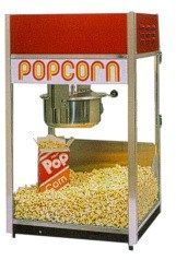 Popcorn machine rental Children s Party Supply machine rentals, snow cone machine rentals, cotton candy machines bubble blowing machine rentals, Moonwalk Rentals NJ Moonwalks Jump Houses Bounce House Air Castle Inflatable slides Rentals NJ fully insured. #vacation #rental http://rental.nef2.com/popcorn-machine-rental-children-s-party-supply-machine-rentals-snow-cone-machine-rentals-cotton-candy-machines-bubble-blowing-machine-rentals-moonwalk-rentals-nj-moonwalks-jump-houses-bounce-house…