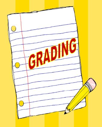 What is your grading policy?  Read about a few different grading policies in this linky party.