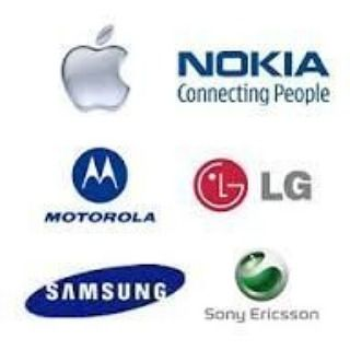 On the hunt for a great tablet📱 ? At Fusion Electronix, we are proud to offer options from Apple, Motorola, LG, Samsung, Nokia, and Sony. #FusionElectronix #iphone #cellphone #tech2017 #apple #electronics #deals #tech #apple #motorola #lg #samsung #nokia #sony #phonedealsCheck thisOn the hunt for a great tablet📱 ? At Fusion Electronix, we are proud to offer options from Apple, Motorola, LG, Samsung, Nokia, and Sony. #FusionElectronix #iphone #cellphone #tech2017 #apple #electronics #deals…