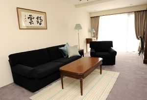 The Best Tokyo Family Hotels and Ryokans For Kids