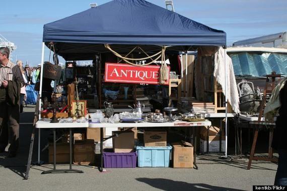 17 best images about antique shows flea markets antique for Antique fairs and flea markets 2016