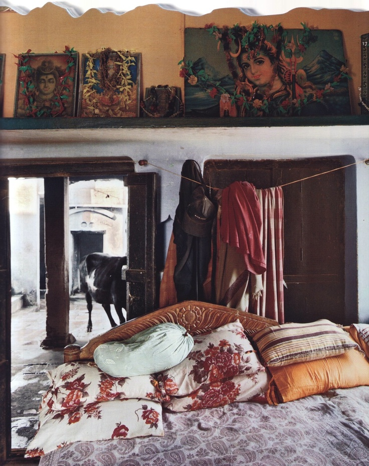India: Bedroom Decor, Indian Rooms, Dream House, Bedroom Eyes, Indian Inspired Rooms, Favorite, Space
