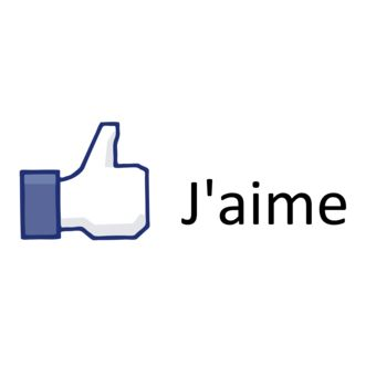 Top 100 Must Know French Facebook Phrases