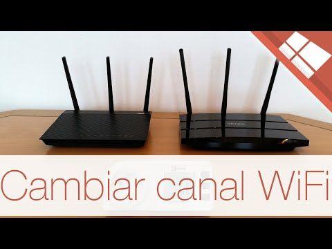 Como Cambiar La Contraseña Del Wifi Claro Consejos Para Que El Wifi De Tu Casa Sea Mas Rapido Youtube