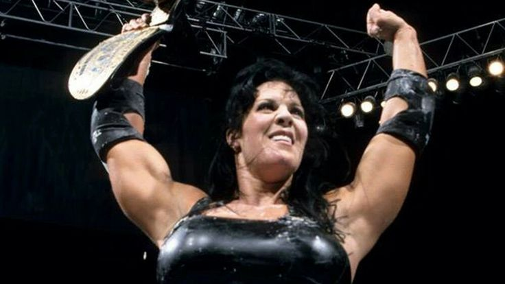 "Joan""Chyna""Laurer"