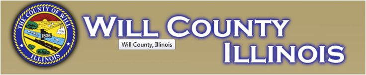 On October 16th, the Will County Health Department will come to the Three Rivers Library to talk about the benefits you may be eligible for under the law, such as Medicaid eligibility and tax credits. They will also be going over the online enrollment, known as the Illinois Health Insurance Marketplace, and you will be able to ask questions and schedule an appointment for later one-on-one help with enrollment. Registration is Required.