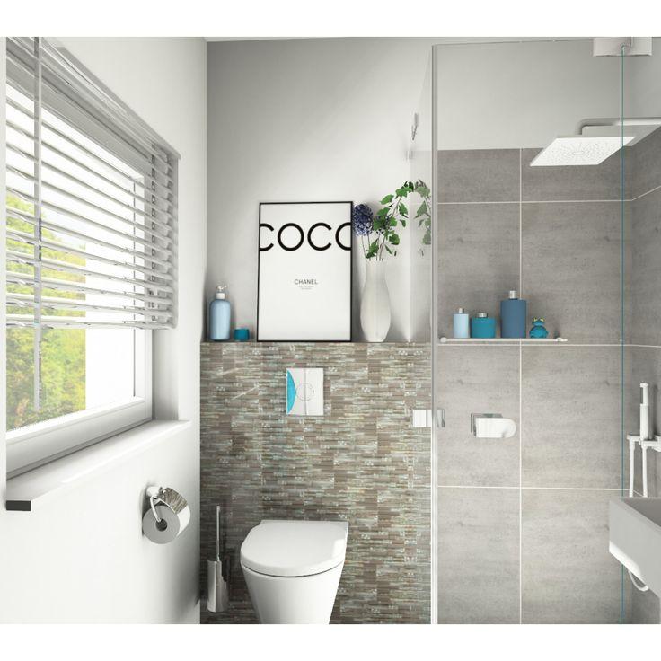 die besten 25 wandfarbe braun ideen auf pinterest die. Black Bedroom Furniture Sets. Home Design Ideas