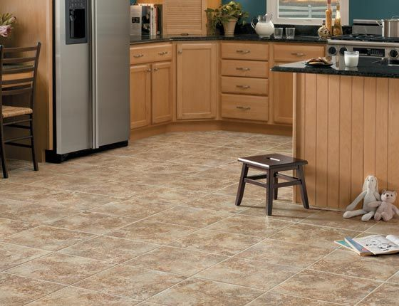Best 25 Linoleum Floor Cleaning Ideas On Pinterest