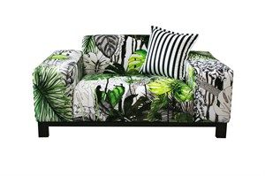Jack 1.5 seater - Rainette - super stylish quality. Made in Bendigo.