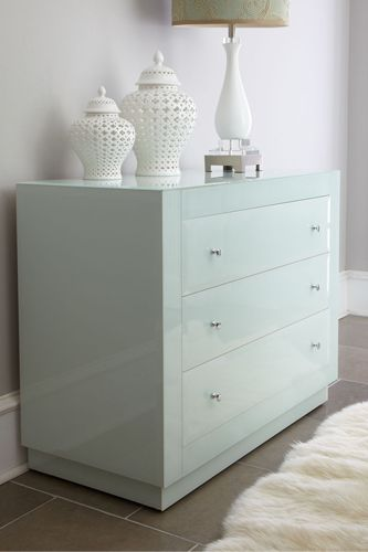 closet chest of drawers woodworking projects plans. Black Bedroom Furniture Sets. Home Design Ideas