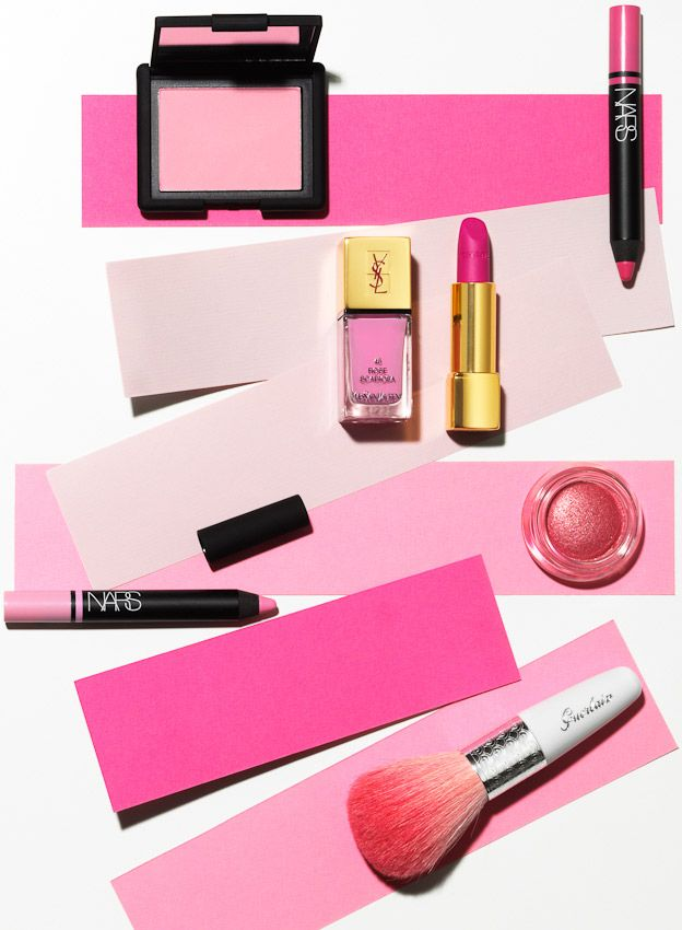 Beauty & fragrances product photography                                                                                                                                                                                 More