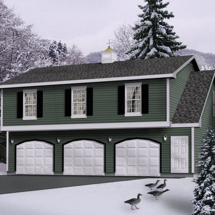 Cost To Build Apartment Over Garage AWESOME HOUSE
