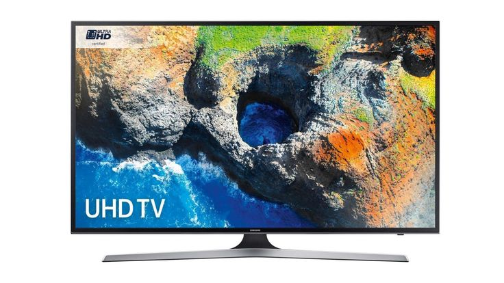 The best cheap TV deals in the January sales 2018: 4K TVs for any budget