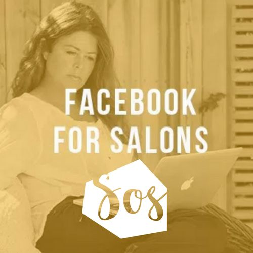 @SalonOwner Solutions. Facebook strategies with our Salon Owner Strategist. Get strategies and solutions for your business facebook.
