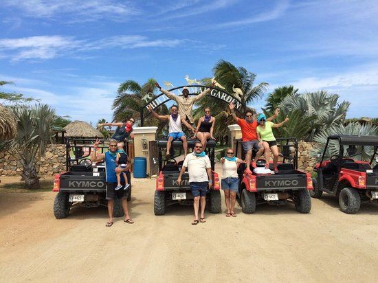 Around Aruba Tours, Noord: See 1,089 reviews, articles, and 881 photos of Around Aruba Tours, ranked No.1 on TripAdvisor among 24 attractions in Noord.