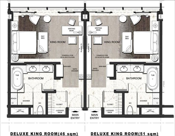 1000 ideas about four seasons room on pinterest luxury Room layout builder