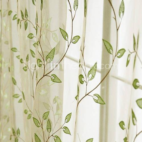 Bedroom With Bay Window Bedroom Design Wall Bedroom Curtain Ideas Bedroom Door Cracked Open: Best 25+ Sheer Curtains Ideas On Pinterest