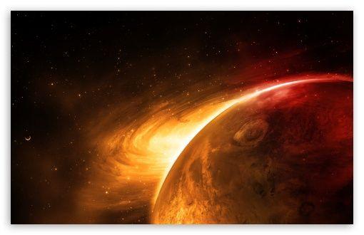 2016 - A Mars éve, szabadulj meg mindentől ami felesleges
