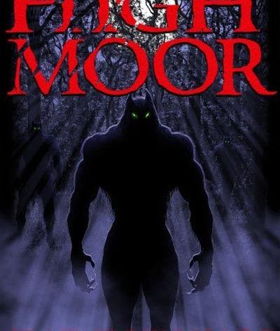 High-Moor-Graeme-Reynolds
