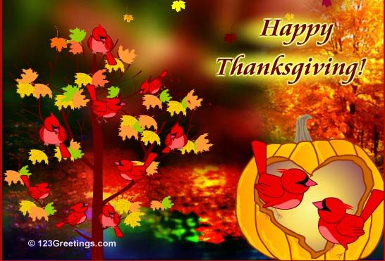 Thanksgiving #Family Wishes! #thanksgiving #ecard