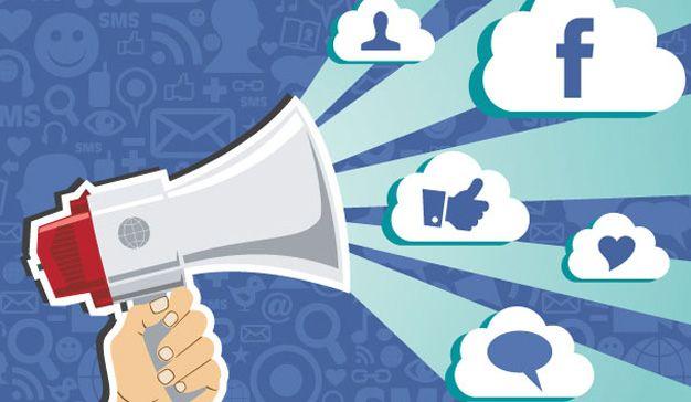 4 consejos que deben seguir todas las marcas que quieran maximizar el ROI en Facebook