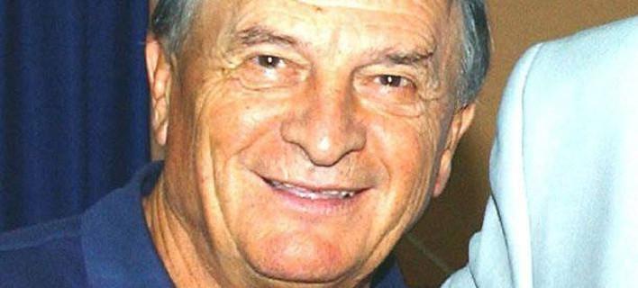 Αυτός είναι ο πρώην βουλευτής της ΝΔ, εγκέφαλος της εταιρείας δολοφόνων [εικόνες]