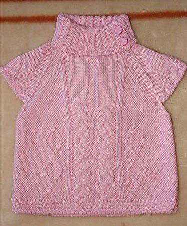 клубочек вязание и рукоделие вязание детям Baby Knitting Baby