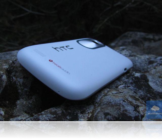 Ένα HTC Desire X σε περιμένει [διαγωνισμός]