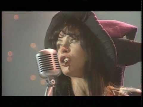 Марина Хлебникова популярные клипы 90-х годов песни русские музыка 90 ре...