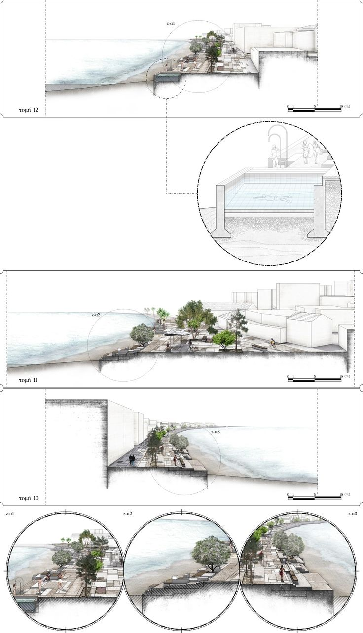 Koum Kapi Competition Aim of the proposed intervention is the design of a public space that will be able to address both the local (at the scale of the neighborhood) and the city level.