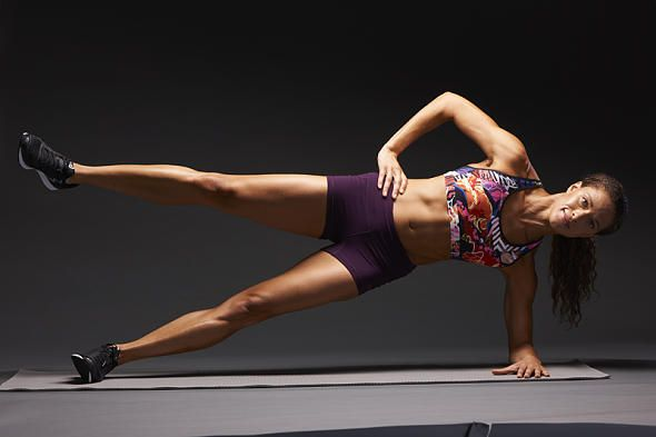Starke Muskeln, gesunde Gelenke: Wenn Sie sowohl Muskeln als auch Sehnen, Knochen und Knorpel stärken, toleriert der Bewegungsapparat die Belastungen besser, die beim Laufen auf ihn einwirken.