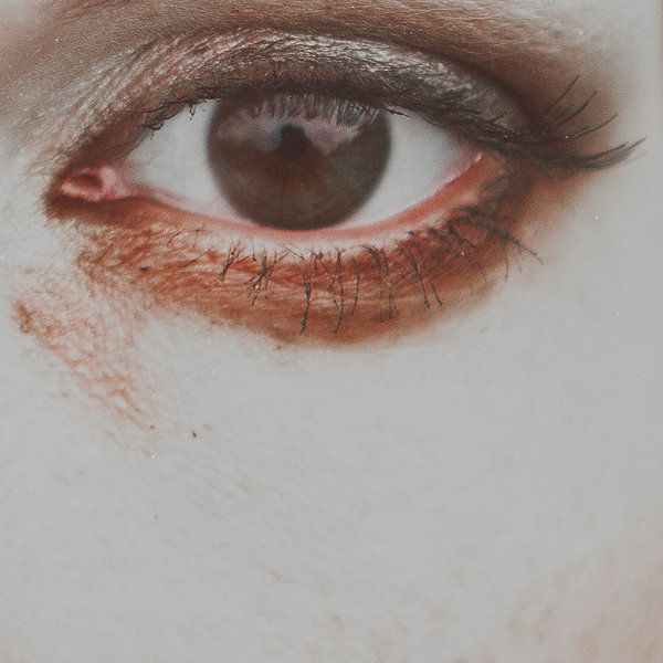 I'm falling apart. III by NataliaDrepina on DeviantArt