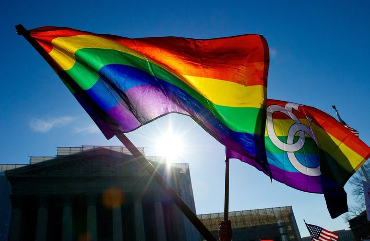 In a historic move, the California Republican Party on Sunday officially recognized a gay GOP group.