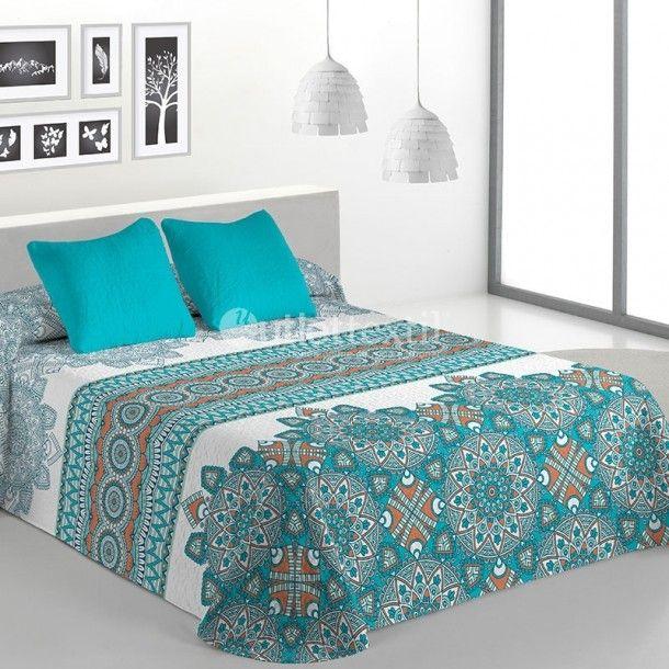 17 mejores ideas sobre Dormitorios De Color Turquesa en ...