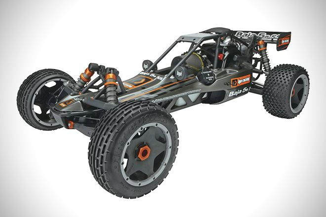 Downsized Drivers: The 8 Best RC Cars