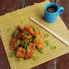 fish fillet recipes, simple fish recipes, white fish recipes, chinese fish…