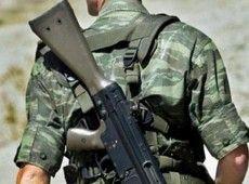 Τελευταία ευκαιρία για τις 1.000 θέσεις οπλιτών στις Ένοπλες Δυνάμεις