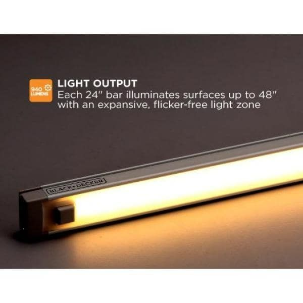 Under Cabinet Led Flexible Light Strip Kit 500 Cm: Best 25+ Under Cabinet Lighting Ideas On Pinterest