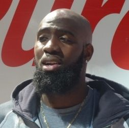 Former Raptors Forward Quincy Acy Traded To Knicks