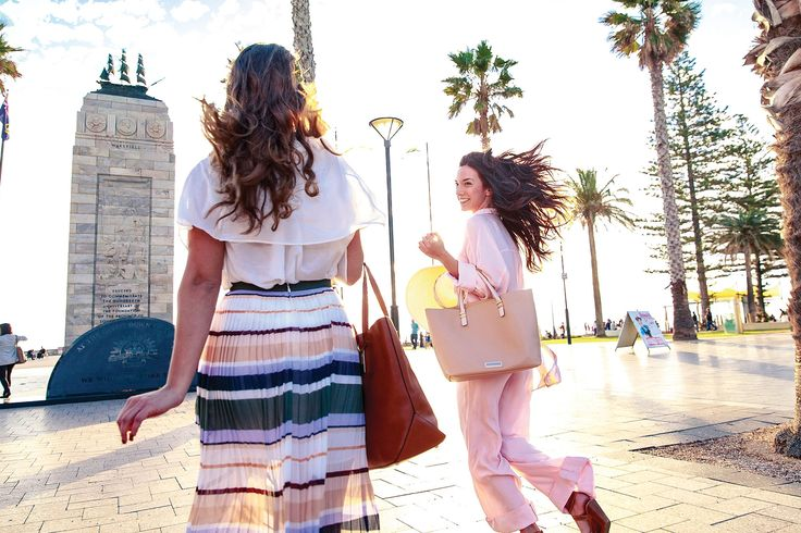 From a morning frolic with dolphins to boogying the night away, here's a guide to all the experiences you can have in just 24 hours in Adelaide.