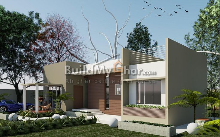 Angel home plan 1 bhk home plan with 900 sq ft to 1100 sq ft build up area. Largest collection of House plans,building plans and house design with drawing for House in Indian Style. 3D elevation design,Home map design,Naksha Design,House Plan,Home plans.