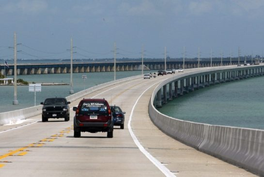 Florida Highway Patrol to delay enforcement of international driver's licence rule