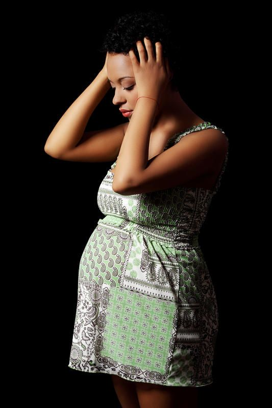 Getting Pregnant After A Miscarriage: Causes for A Miscarriage and Risk Factors