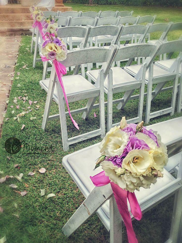 Castle Wedding 01