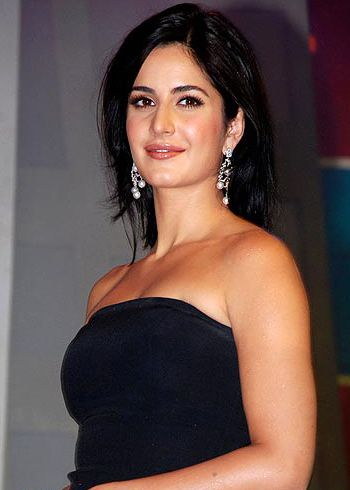 We have not approached Katrina to star opposite Salman, says director Atul Agnihotri!