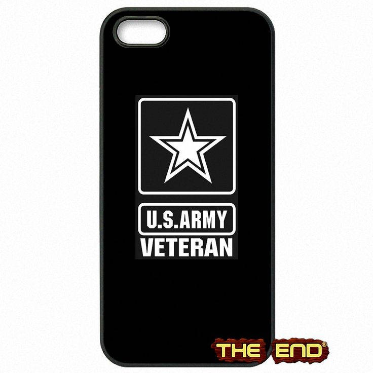 Shipping Generally takes 14-21 Days. Brand Name: THE END Retail Package: Yes Type: Case Function: Dirt-resistant Compatible Brand: Apple iPhones Compatible iPhone Model: iPhone 6,iPhone SE,iPhone 4,iP