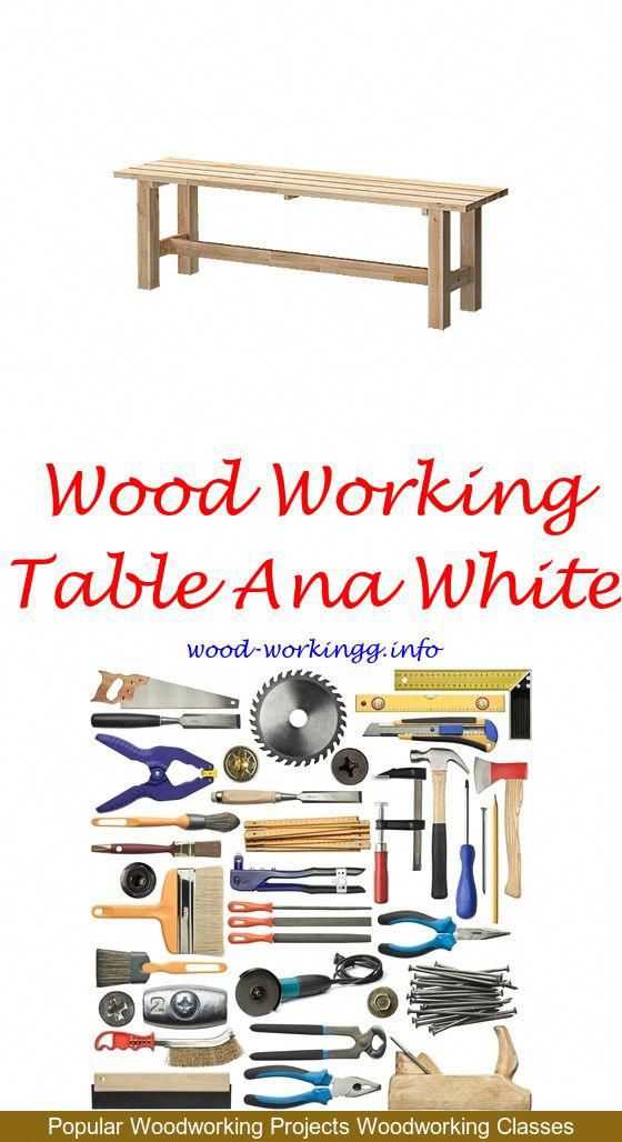 Plans For Furniture Woodworking Bench Plans Carpenter Woodworking