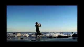 Beirut - Elephant Gun (Official Video) - YouTube